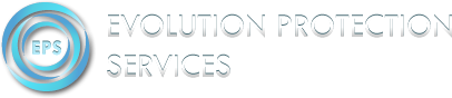 Evolution Protection Services Logo